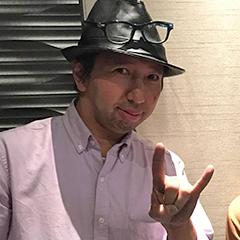 Jun(高田)