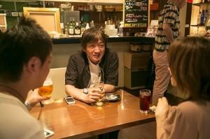 140621_yurukara_005