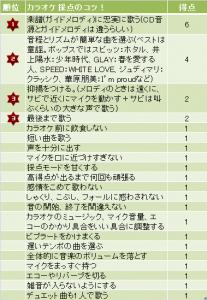 blog_import_51125433970eb
