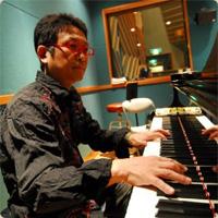 大人の部活【ゆるカラ部】ブログ-ピアノ
