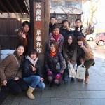 blog_import_511256c81e828