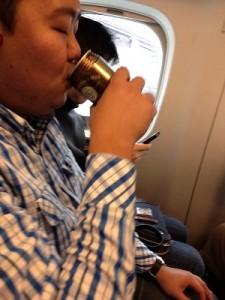 iPhone-2014.02.15-14.35.01.845